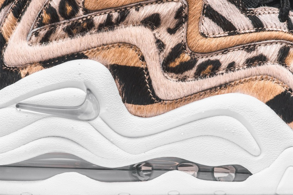 kith-nike-air-pippen-1-release-date-04-1440x960