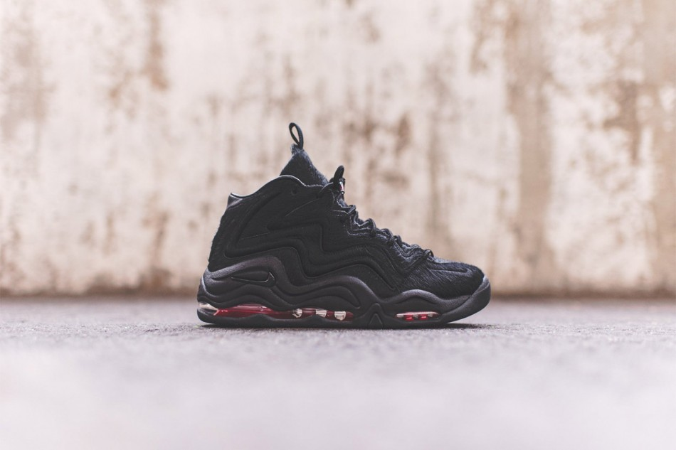 kith-nike-air-pippen-1-release-date-06-1440x960