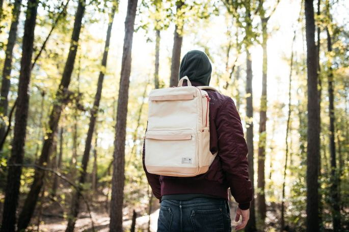 epitome-hex-natural-state-sneaker-backpack-iphone-wallet-1