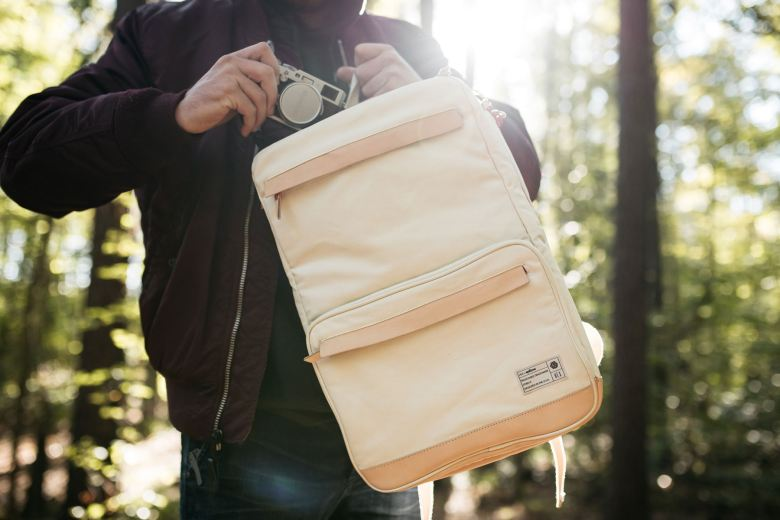 epitome-hex-natural-state-sneaker-backpack-iphone-wallet-2