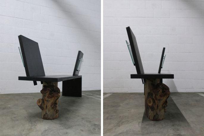 helder-vices-pima-furniture-line-5