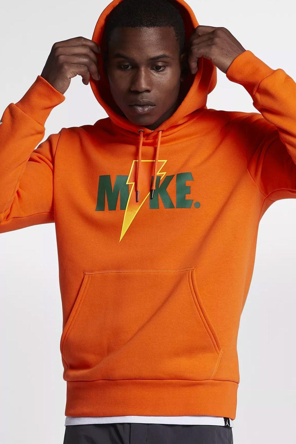 http3a2f2fhypebeast-com2fimage2f20172f112fnike-air-jordan-gatorade-apparel-collection-1