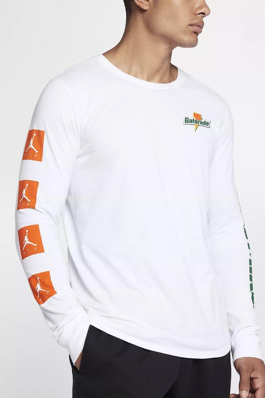 http3a2f2fhypebeast-com2fimage2f20172f112fnike-air-jordan-gatorade-apparel-collection-4