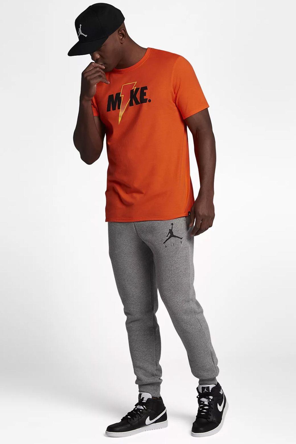 http3a2f2fhypebeast-com2fimage2f20172f112fnike-air-jordan-gatorade-apparel-collection-5