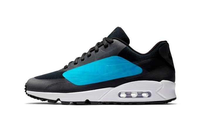 nike-air-max-90-big-logo-laser-blue-release-2