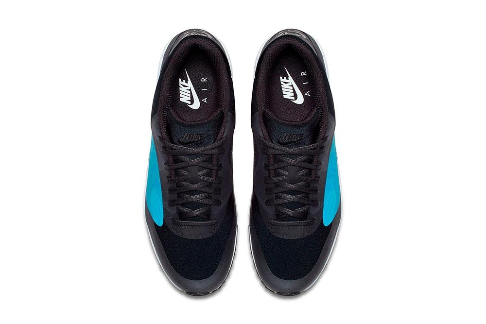 nike-air-max-90-big-logo-laser-blue-release-4