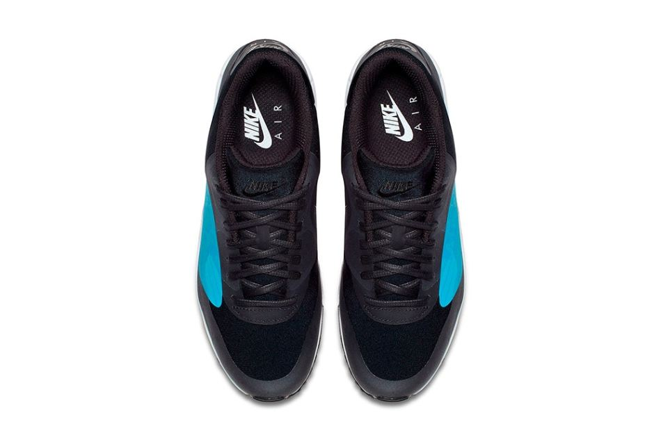 nike-air-max-90-big-logo-laser-blue-release-4