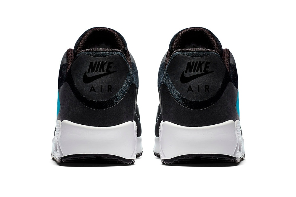 nike-air-max-90-big-logo-laser-blue-release-5
