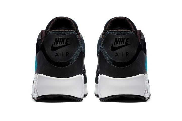 nike-air-max-90-big-logo-laser-blue-release-5