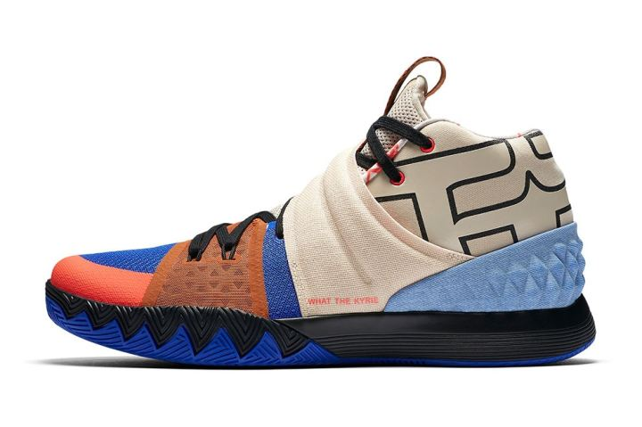 nike-mash-up-what-the-kyrie-s1hybrid-1