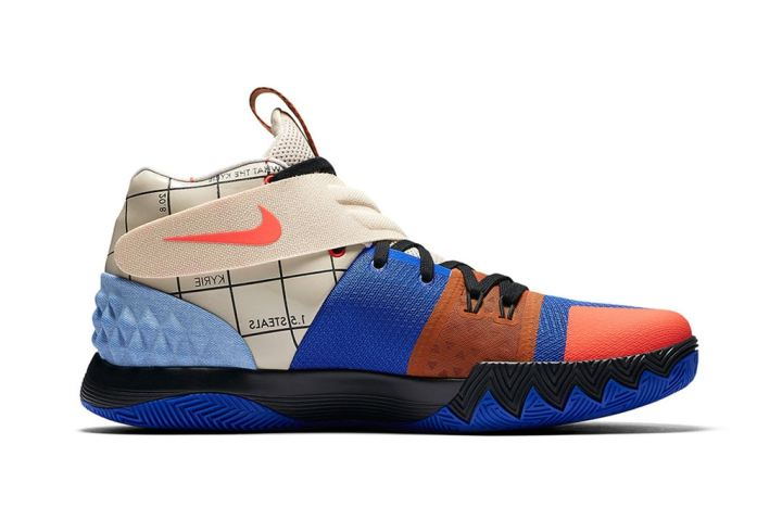 nike-mash-up-what-the-kyrie-s1hybrid-2