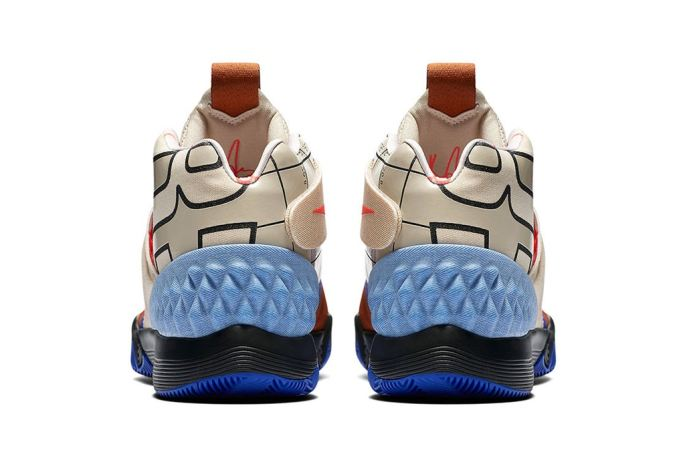nike-mash-up-what-the-kyrie-s1hybrid-4