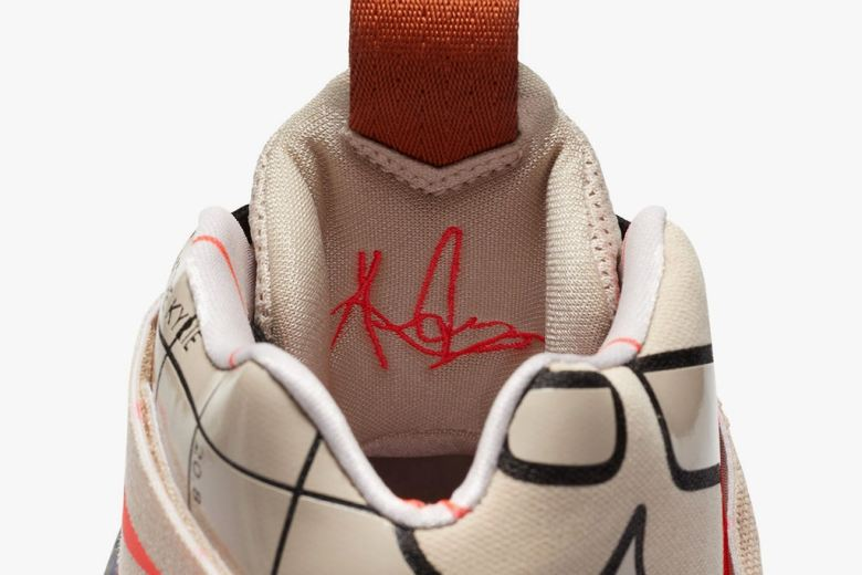 nike-mash-up-what-the-kyrie-s1hybrid-6