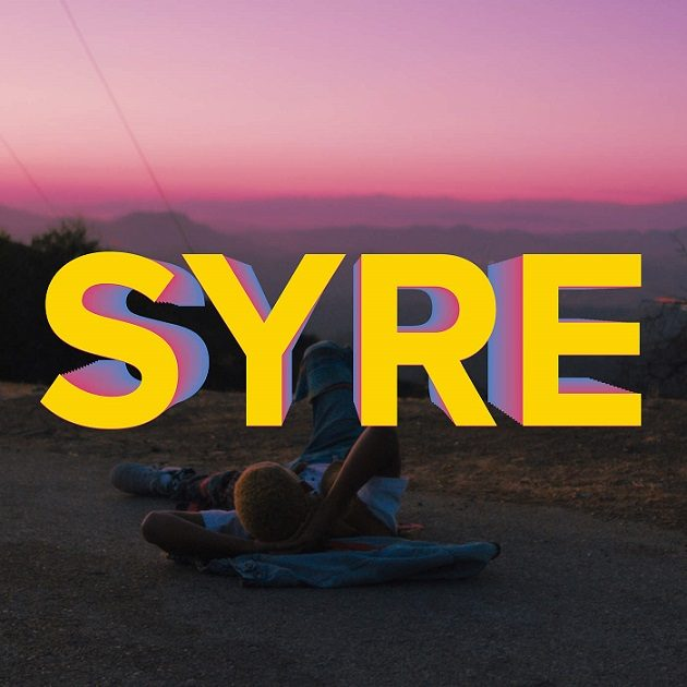 syre-630x630