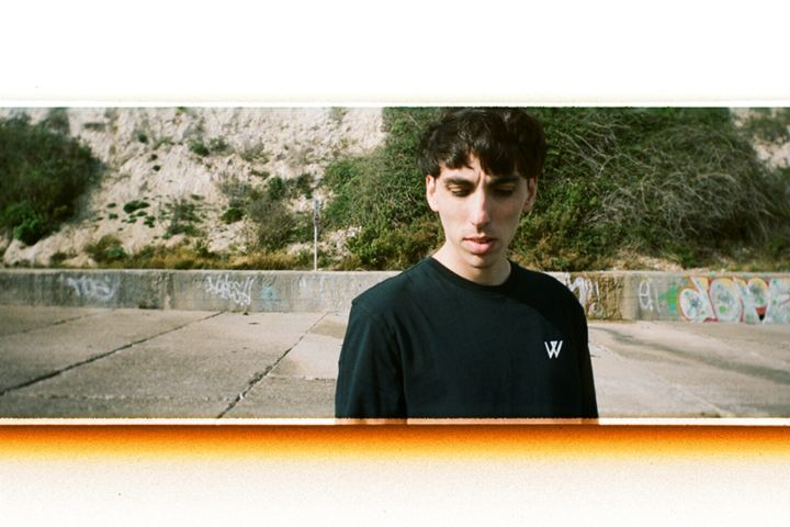 wayward-london-fall-winter-2017-lookbook-skate-video-2