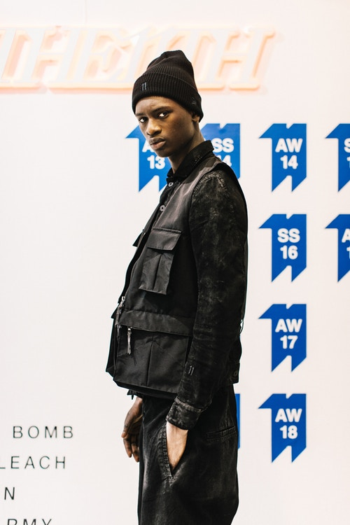 11-by-boris-bidjan-saberi-fall-winter-2018-lookbook-13