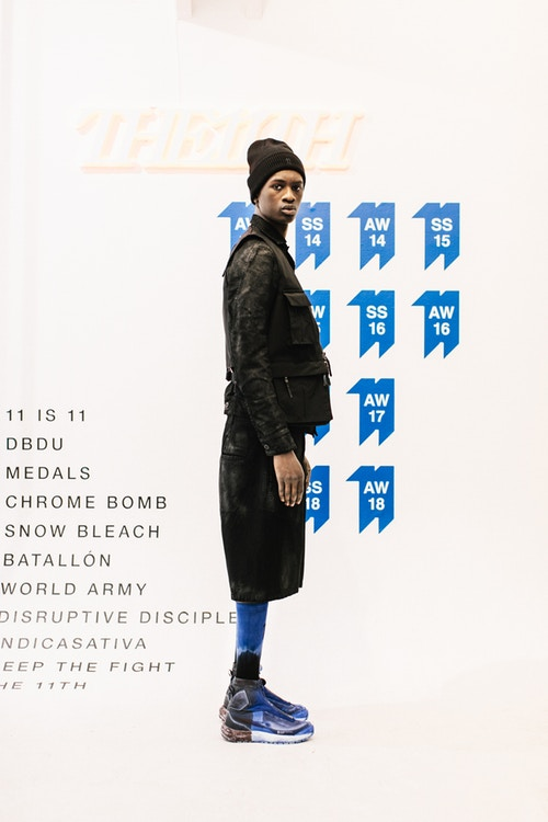 11-by-boris-bidjan-saberi-fall-winter-2018-lookbook-15