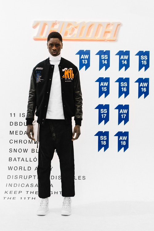 11-by-boris-bidjan-saberi-fall-winter-2018-lookbook-19