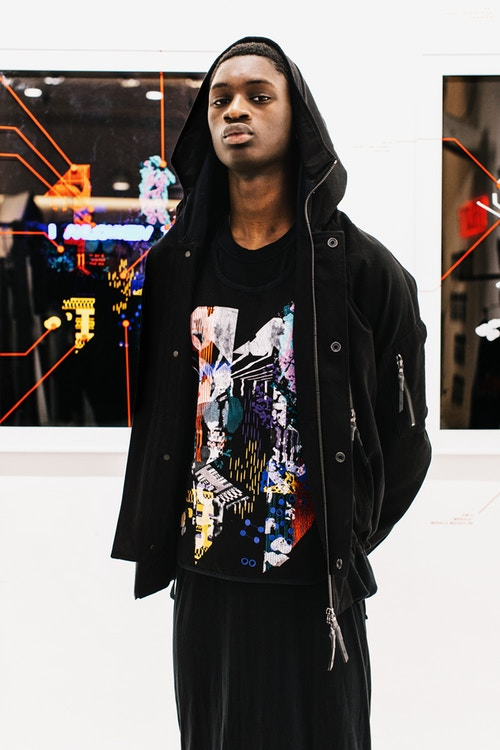 11-by-boris-bidjan-saberi-fall-winter-2018-lookbook-5