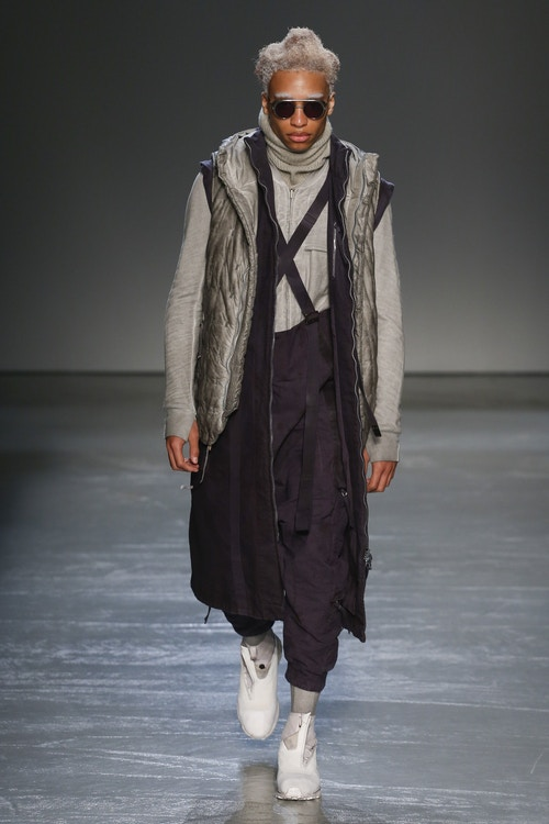 boris-bidjan-saberi-2018-fall-winter-08