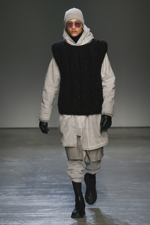 boris-bidjan-saberi-2018-fall-winter-13