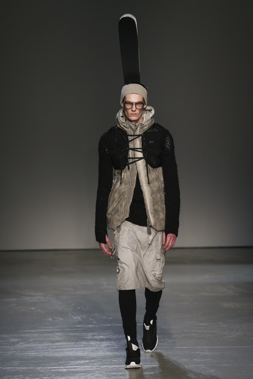 boris-bidjan-saberi-2018-fall-winter-14