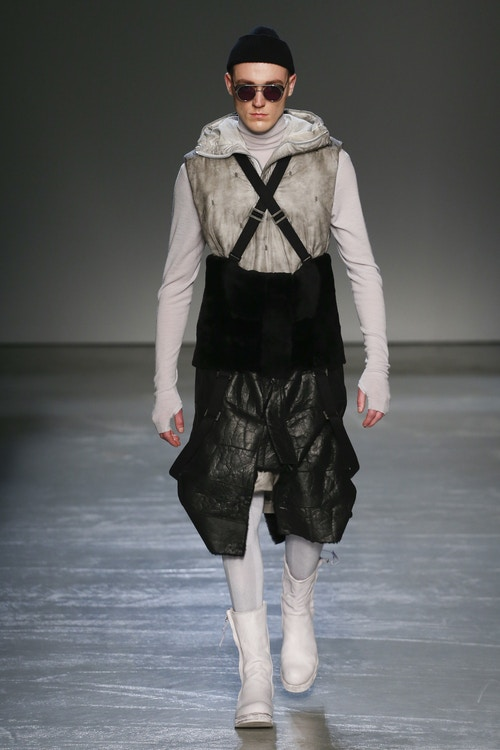 boris-bidjan-saberi-2018-fall-winter-16