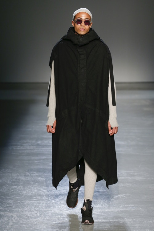 boris-bidjan-saberi-2018-fall-winter-22
