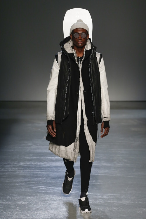 boris-bidjan-saberi-2018-fall-winter-24