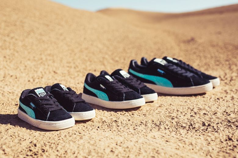 diamond-supply-co-puma-2018-collection-3