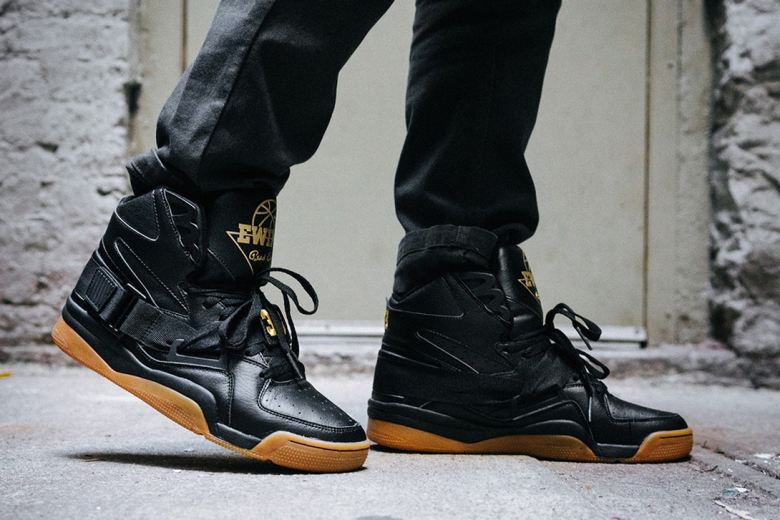 ewing-athletics-releases-three-new-colorways-for-black-history-month-01