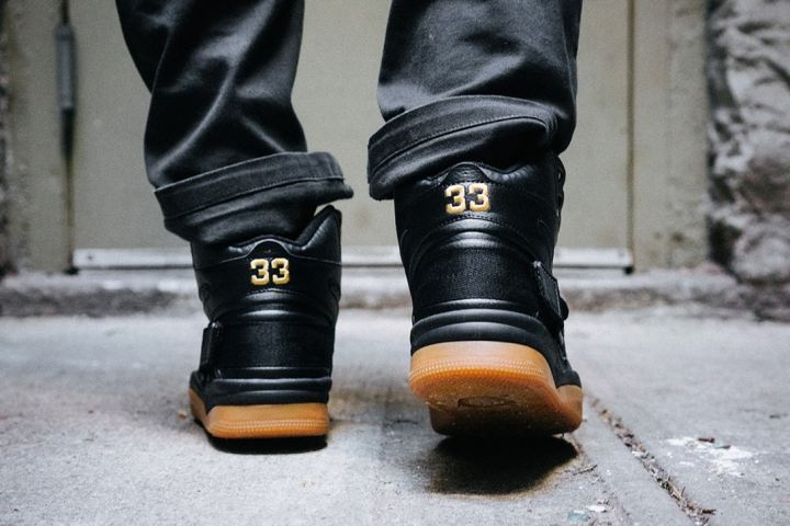 ewing-athletics-releases-three-new-colorways-for-black-history-month-02