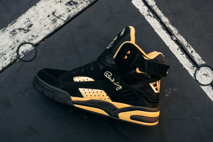 ewing-athletics-releases-three-new-colorways-for-black-history-month-05