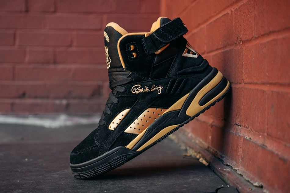 ewing-athletics-releases-three-new-colorways-for-black-history-month-06