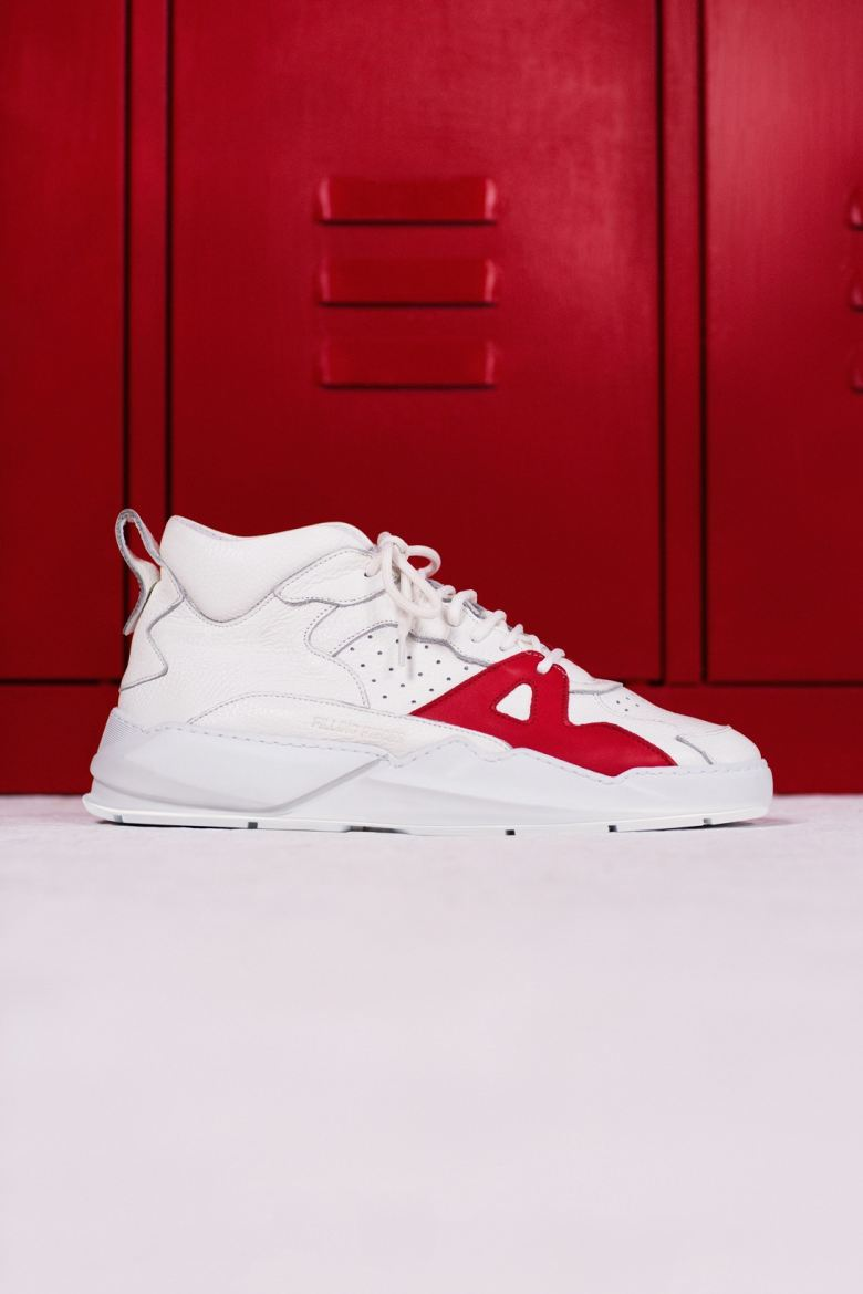 filling-pieces-basketball-collection-1