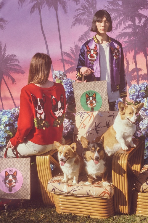 gucci-chinese-new-year-capsule-collection-1