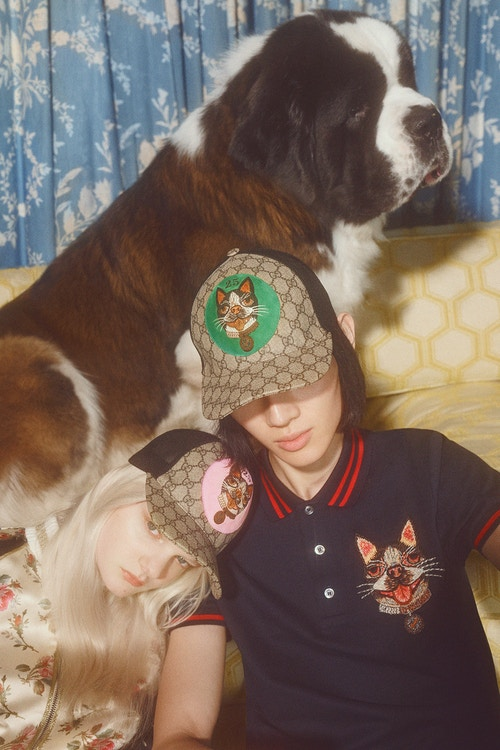 gucci-chinese-new-year-capsule-collection-10