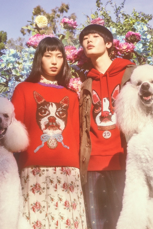 gucci-chinese-new-year-capsule-collection-11