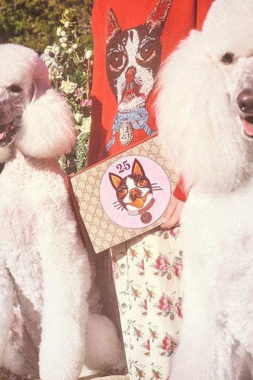 gucci-chinese-new-year-capsule-collection-12