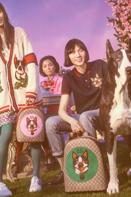 gucci-chinese-new-year-capsule-collection-16