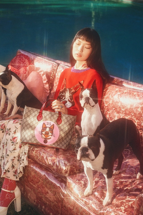 gucci-chinese-new-year-capsule-collection-2