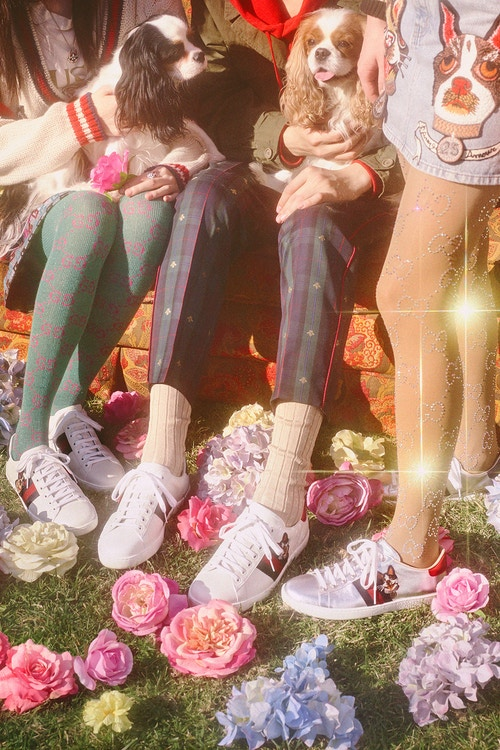 gucci-chinese-new-year-capsule-collection-5
