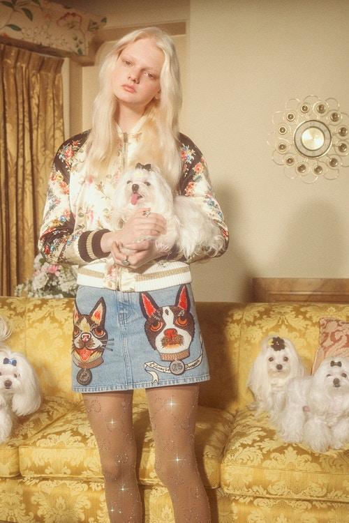 gucci-chinese-new-year-capsule-collection-8