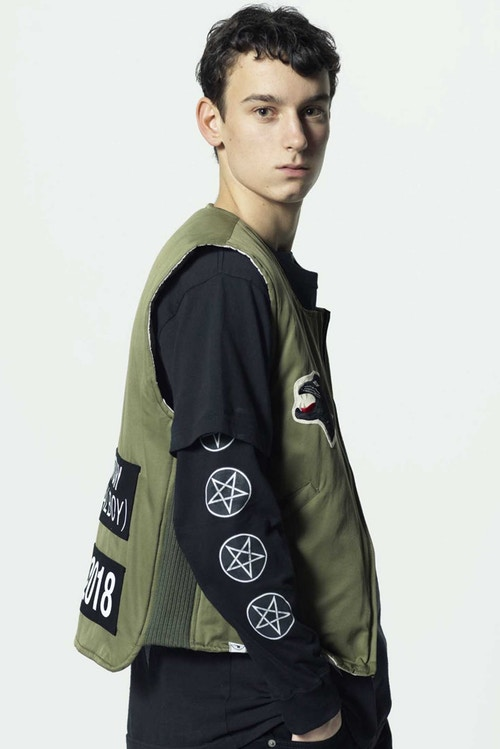 neighborhood-spring-summer-2018-lookbook-015