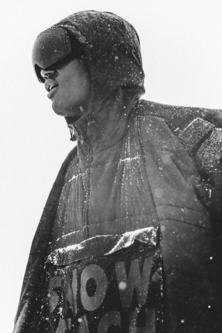 ralph-lauren-snow-beach-re-release-13-800x1200