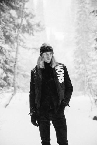 ralph-lauren-snow-beach-re-release-17-800x1200