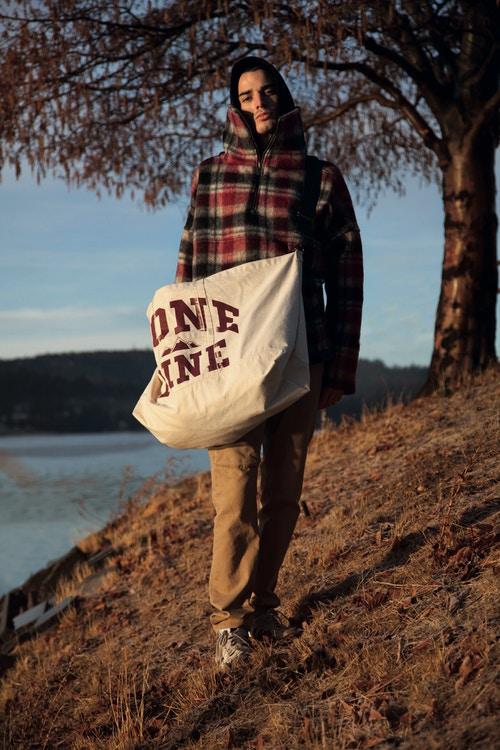 reese-cooper-fall-winter-2018-lone-pine-lookbook-1