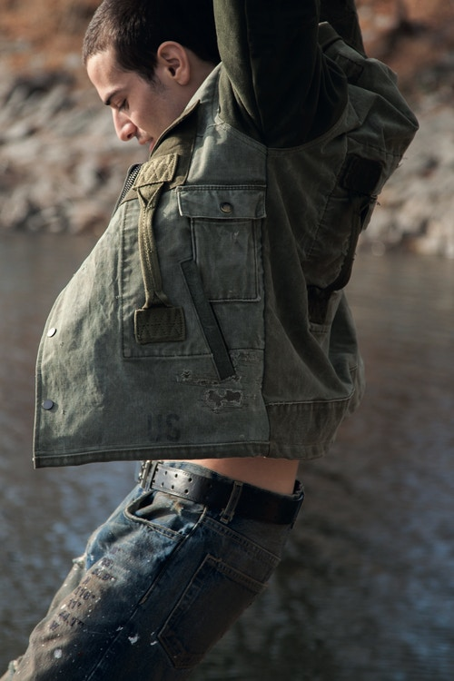 reese-cooper-fall-winter-2018-lone-pine-lookbook-18
