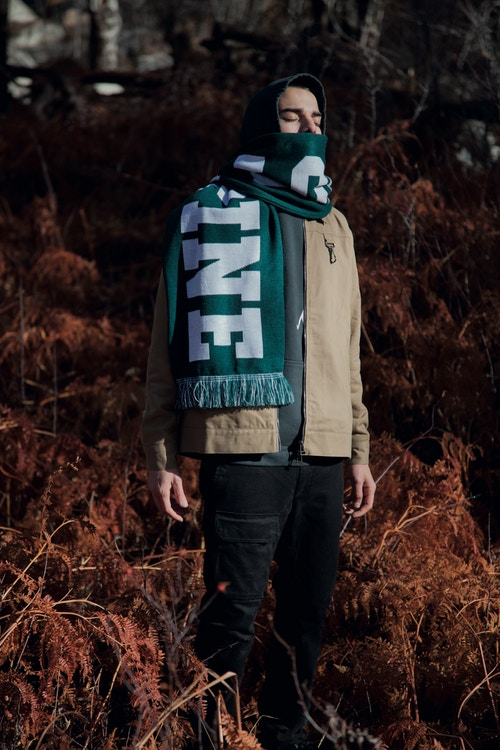 reese-cooper-fall-winter-2018-lone-pine-lookbook-2