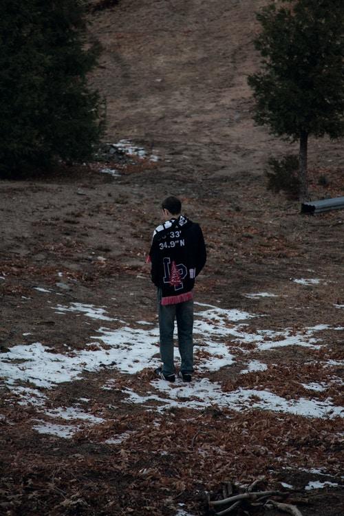 reese-cooper-fall-winter-2018-lone-pine-lookbook-20